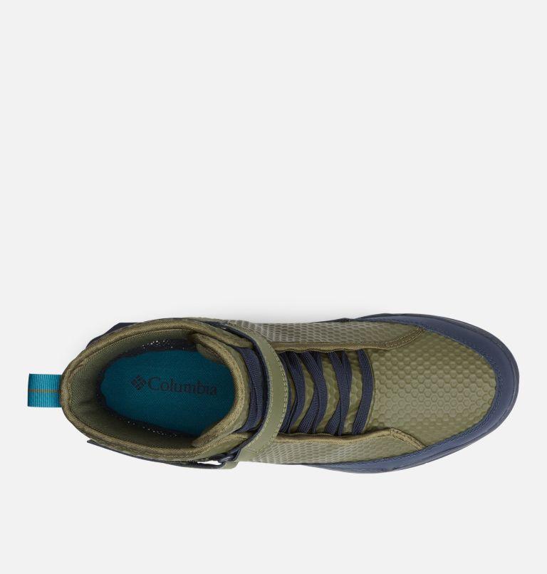 Men's Hyper-Boreal™ Omni-Heat™ Lace Boot Men's Hyper-Boreal™ Omni-Heat™ Lace Boot, top