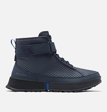 Men's Hyper-Boreal™ Omni-Heat™ Lace Boot HYPER-BOREAL™ OMNI-HEAT™ LACE | 439 | 10, Abyss, Cobalt Blue, front