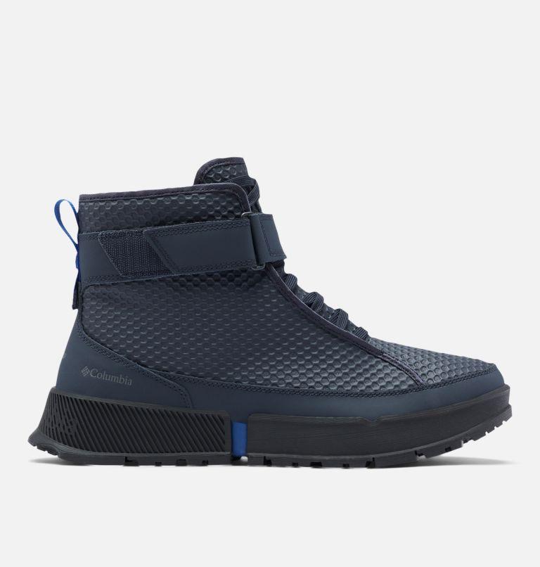 Men's Hyper-Boreal™ Omni-Heat™ Lace Boot Men's Hyper-Boreal™ Omni-Heat™ Lace Boot, front