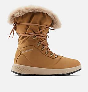 Women's Slopeside Village™ Omni-Heat™ High Boot