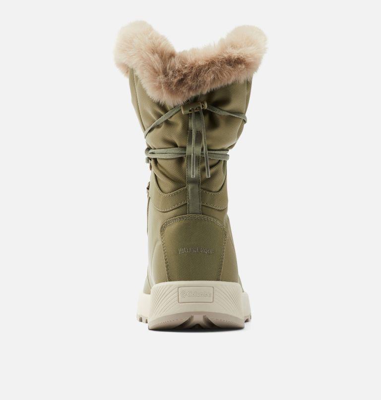 Women's Slopeside Village™ Omni-Heat™ High Boot Women's Slopeside Village™ Omni-Heat™ High Boot, back