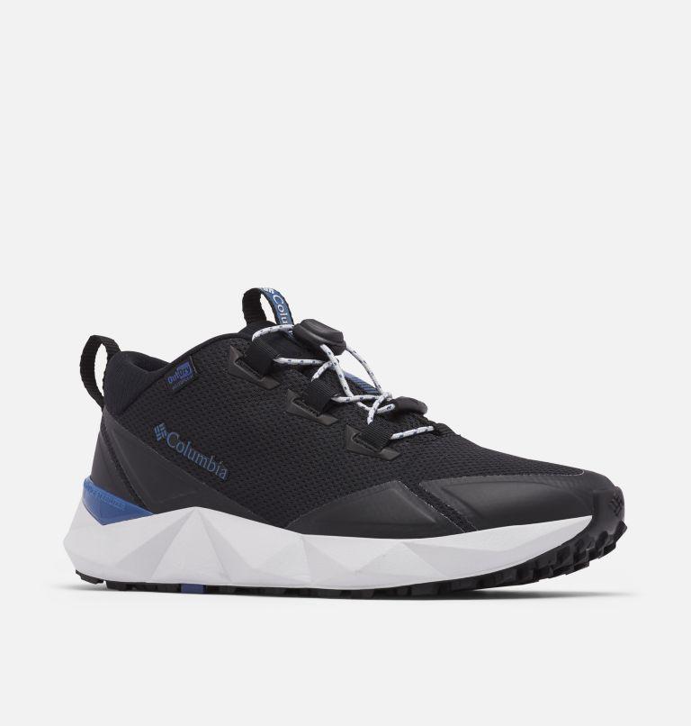 Chaussure Facet™ 30 OutDry™ pour femme Chaussure Facet™ 30 OutDry™ pour femme, 3/4 front