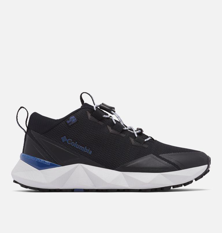 Chaussure Facet™ 30 OutDry™ pour femme Chaussure Facet™ 30 OutDry™ pour femme, front