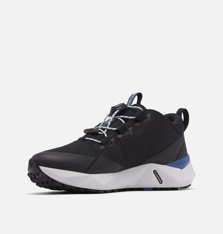 Women's Facet™ 30 OutDry™ Shoe Women's Facet™ 30 OutDry™ Shoe