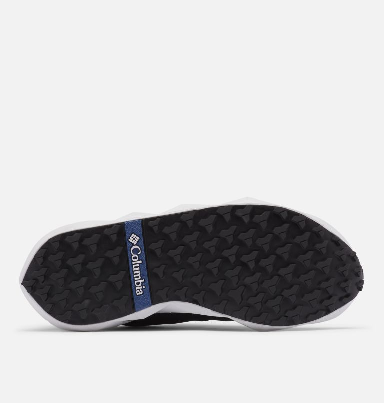 FACET™ 30 OUTDRY™ | 010 | 9.5 Women's Facet™ 30 OutDry™ Shoe, Black, Night Tide