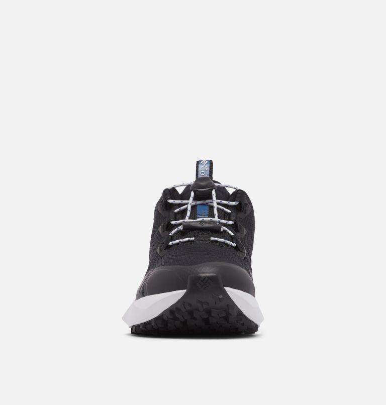 FACET™ 30 OUTDRY™ | 010 | 9.5 Women's Facet™ 30 OutDry™ Shoe, Black, Night Tide, toe