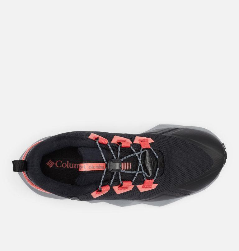 Women's Facet™ 30 OutDry™ Shoe Women's Facet™ 30 OutDry™ Shoe, top