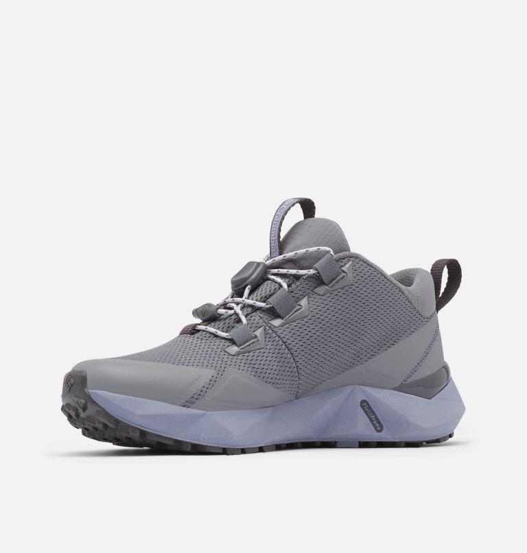 FACET™ 30 OUTDRY™ | 033 | 10 Women's Facet™ 30 OutDry™ Shoe, Ti Grey Steel, New Moon