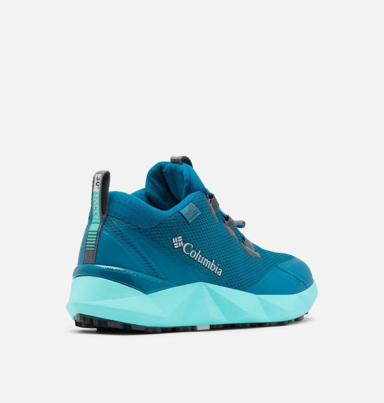 Women's Facet 30 OutDry Shoe Women's Facet 30 OutDry Shoe, 3/4 back