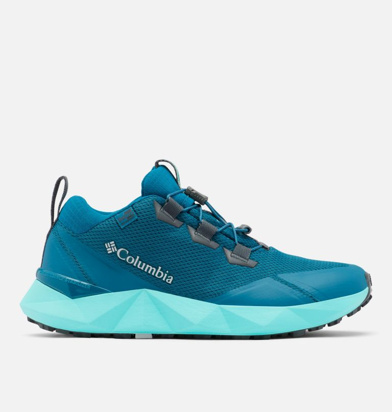 Women's Facet 30 OutDry Shoe Women's Facet 30 OutDry Shoe, front