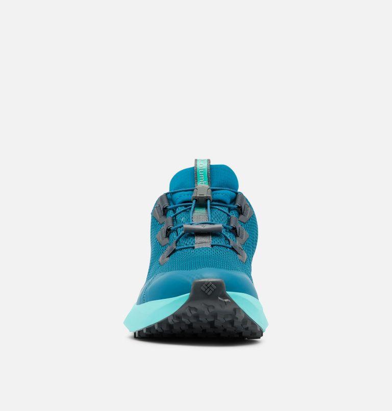 Women's Facet 30 OutDry Shoe Women's Facet 30 OutDry Shoe, toe