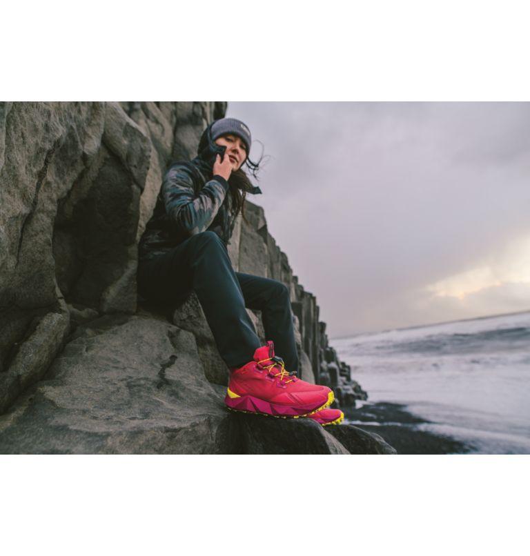 Zapatilla de deporte OutDry® Facet 30 para mujer Zapatilla de deporte OutDry® Facet 30 para mujer, a1