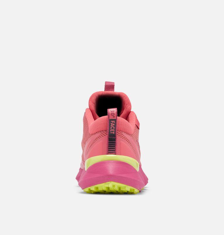 Zapatilla de deporte OutDry® Facet 30 para mujer Zapatilla de deporte OutDry® Facet 30 para mujer, back