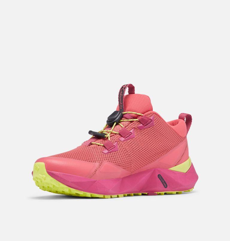 Zapatilla de deporte OutDry® Facet 30 para mujer Zapatilla de deporte OutDry® Facet 30 para mujer