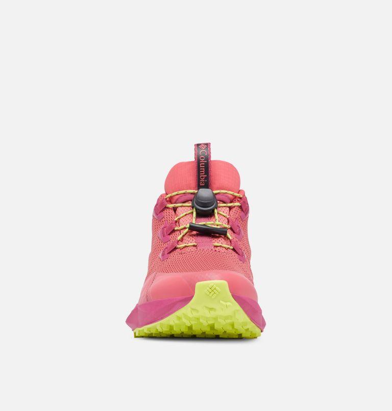 Chaussure Facet 30 OutDry femme Chaussure Facet 30 OutDry femme, toe
