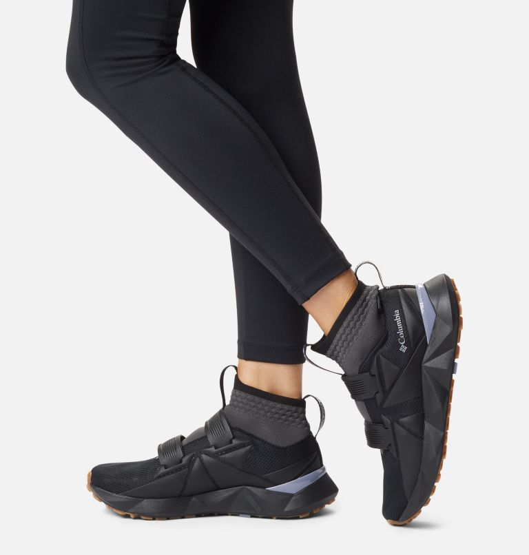 Women's Facet 45 OutDry Shoe Women's Facet 45 OutDry Shoe, a9