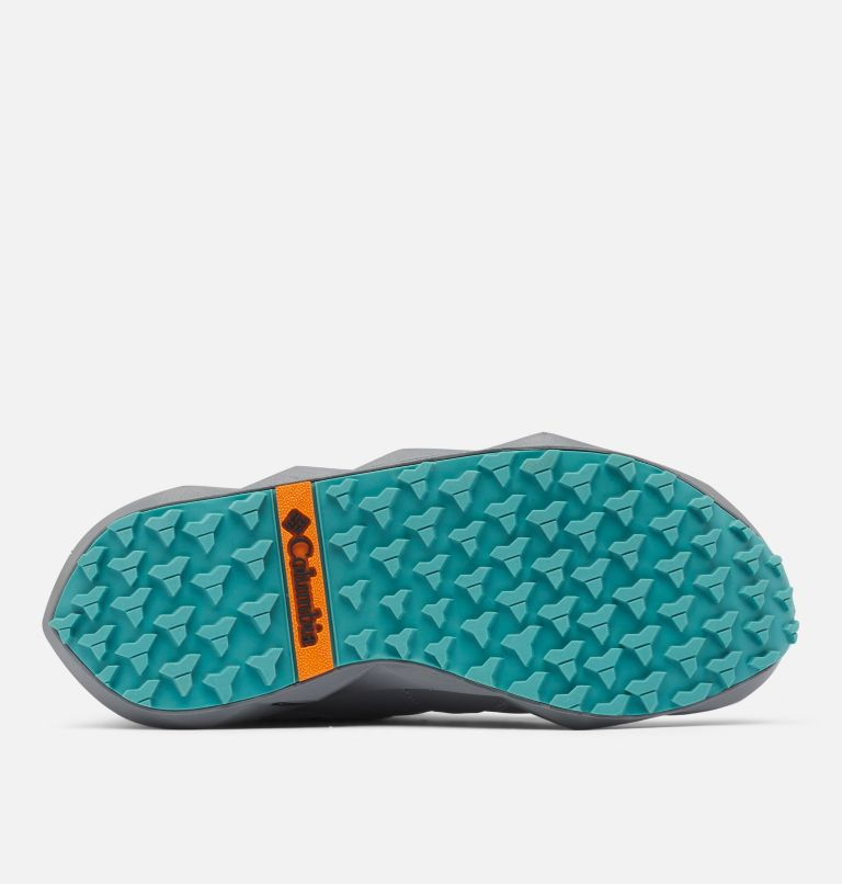 FACET™ 45 OUTDRY™ | 088 | 5 Chaussure Facet 45 OutDry femme, Steam, Teal