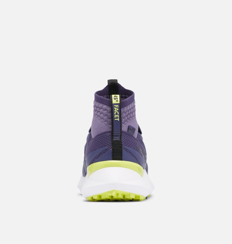 Women's Facet™ 45 OutDry™ Shoe Women's Facet™ 45 OutDry™ Shoe, back