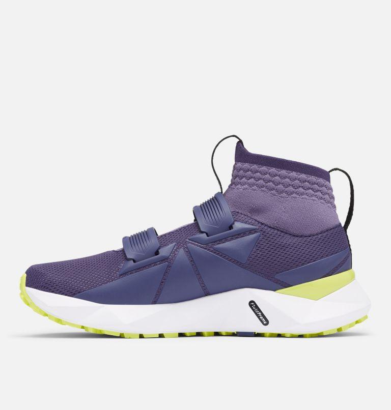 Women's Facet™ 45 OutDry™ Shoe Women's Facet™ 45 OutDry™ Shoe, medial