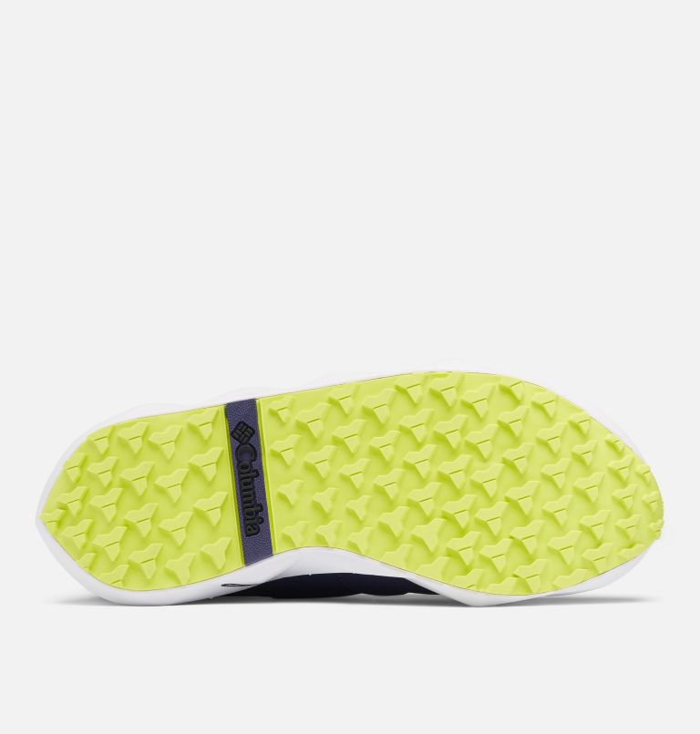 Women's Facet™ 45 OutDry™ Shoe Women's Facet™ 45 OutDry™ Shoe
