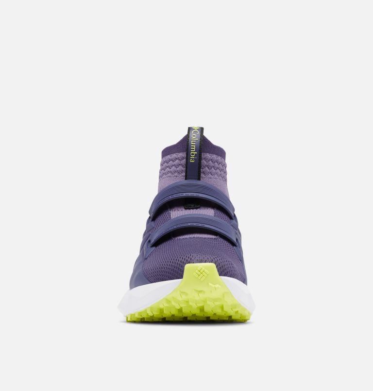Women's Facet™ 45 OutDry™ Shoe Women's Facet™ 45 OutDry™ Shoe, toe