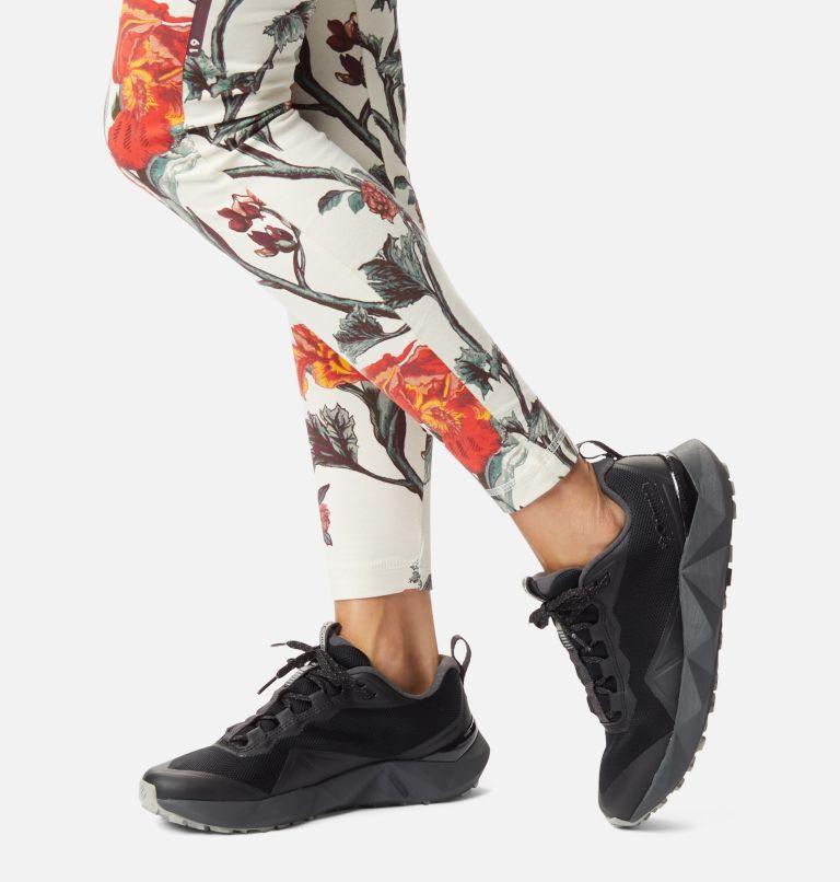 FACET™ 15 | 010 | 8.5 Women's Facet™ 15 Shoe, Black, Grey Green, a9