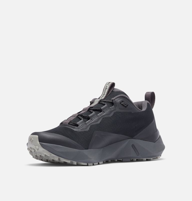 FACET™ 15 | 010 | 8.5 Women's Facet™ 15 Shoe, Black, Grey Green