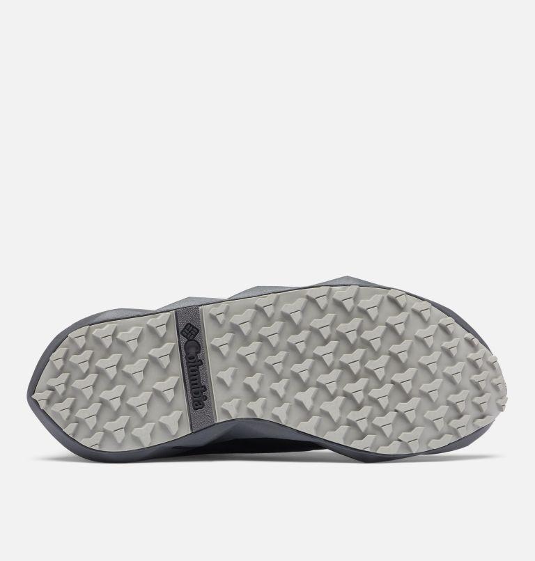 FACET™ 15 | 010 | 11 Women's Facet™ 15 Shoe, Black, Grey Green