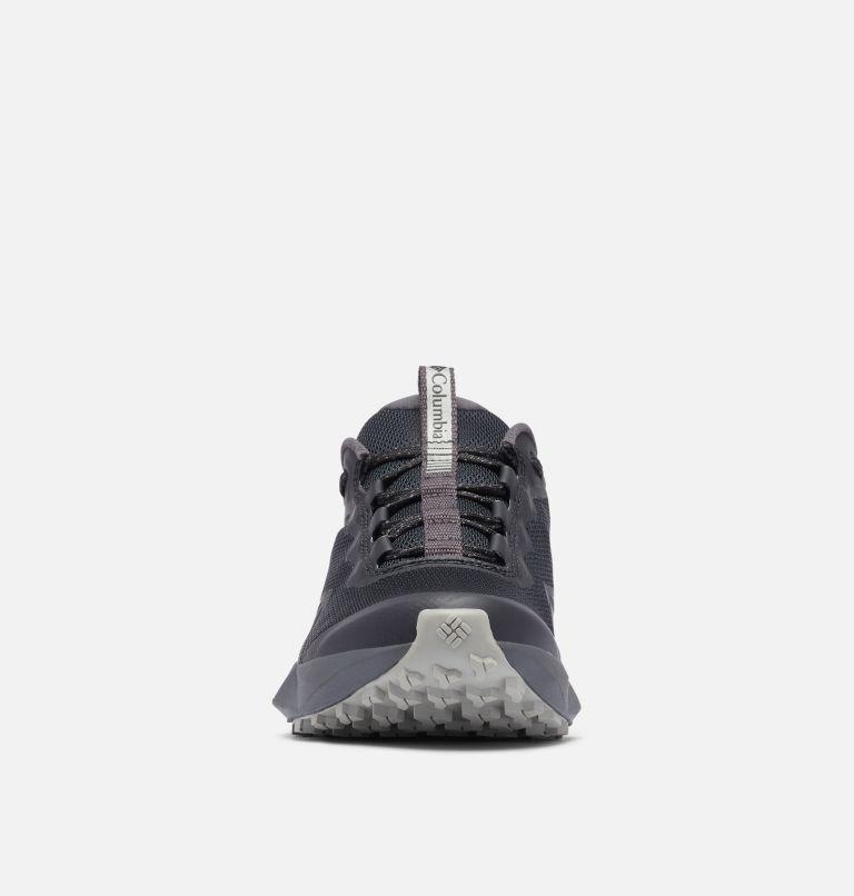 FACET™ 15 | 010 | 11 Women's Facet™ 15 Shoe, Black, Grey Green, toe