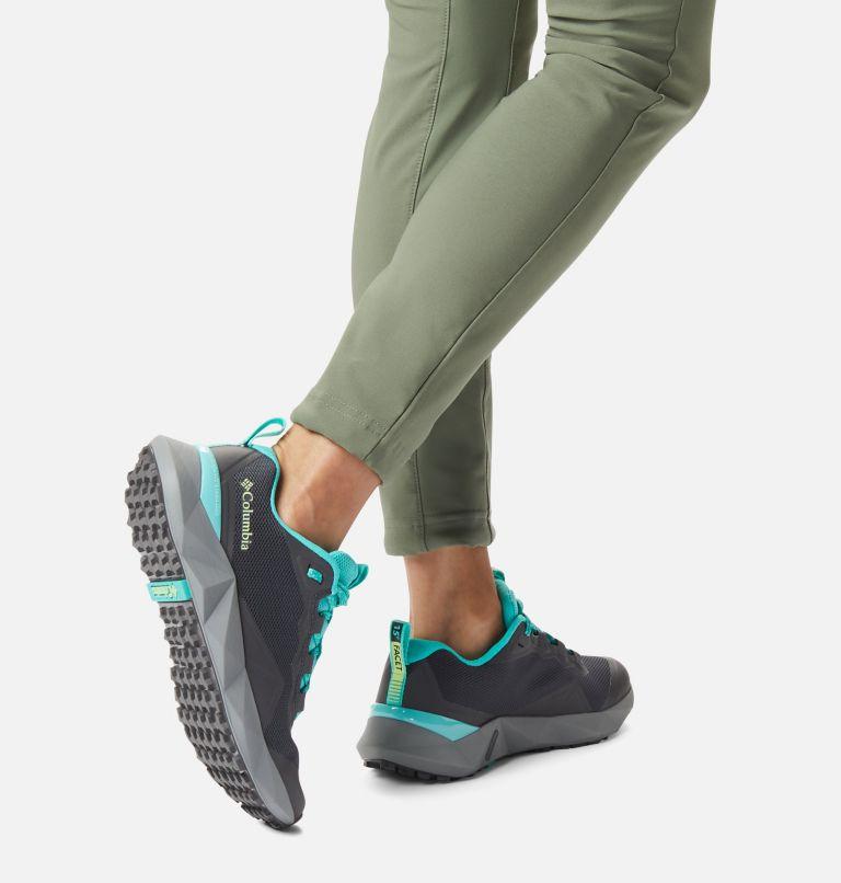 Chaussure Facet™ 15 pour femme Chaussure Facet™ 15 pour femme, a9