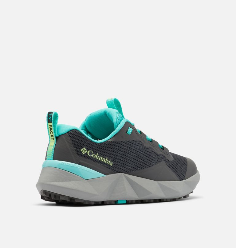 Women's Facet™ 15 Shoe Women's Facet™ 15 Shoe, 3/4 back