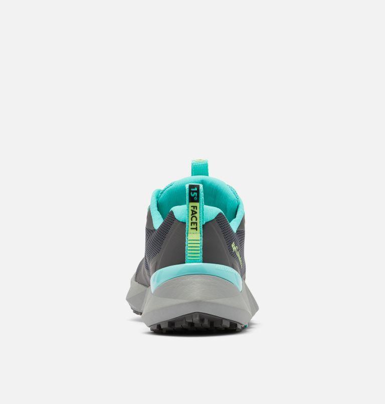 Women's Facet™ 15 Shoe Women's Facet™ 15 Shoe, back