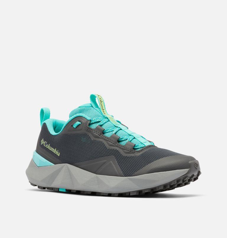 Women's Facet™ 15 Shoe Women's Facet™ 15 Shoe, 3/4 front