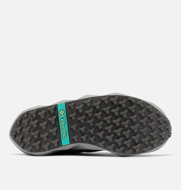 Women's Facet™ 15 Shoe Women's Facet™ 15 Shoe