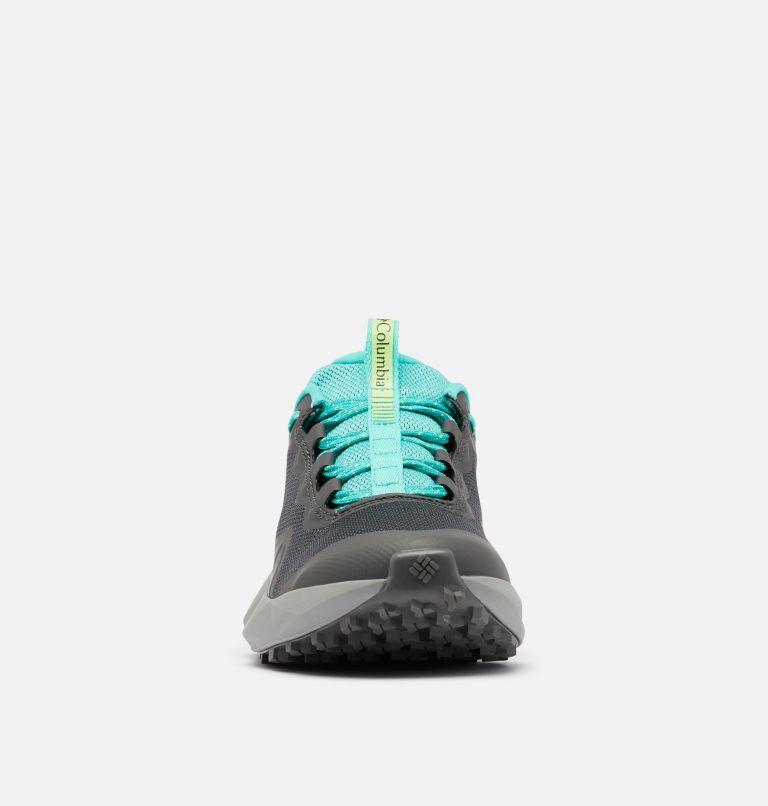 Women's Facet 15 Shoe Women's Facet 15 Shoe, toe