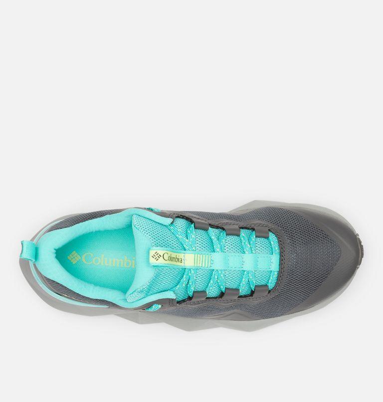 Women's Facet 15 Shoe Women's Facet 15 Shoe, top