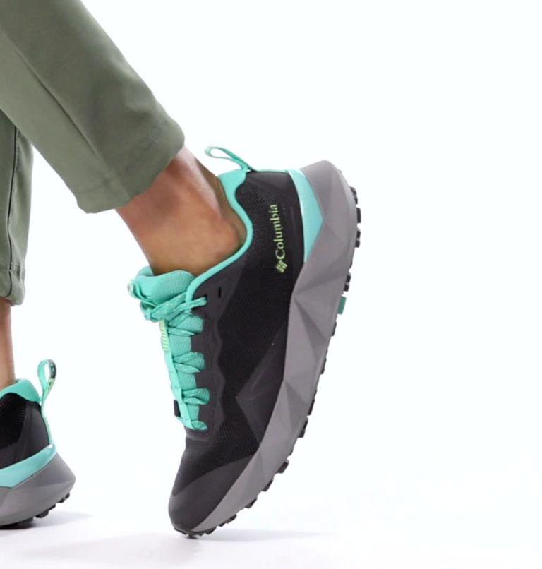 Women's Facet 15 Shoe Women's Facet 15 Shoe, video