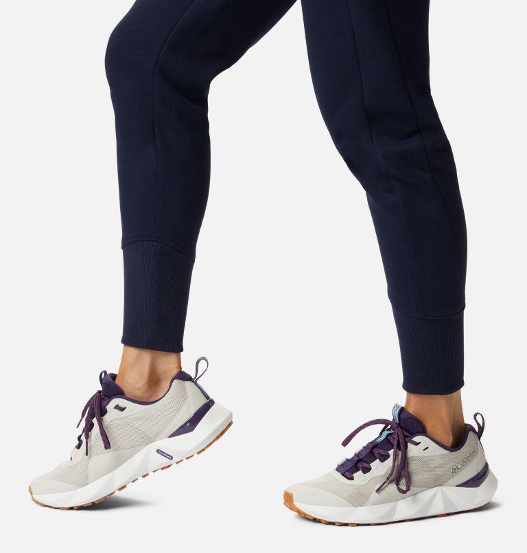 Women's Facet™ 15 Shoe Women's Facet™ 15 Shoe, a9