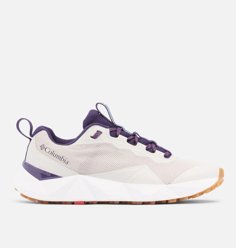 Women's Facet™ 15 Shoe Women's Facet™ 15 Shoe, front
