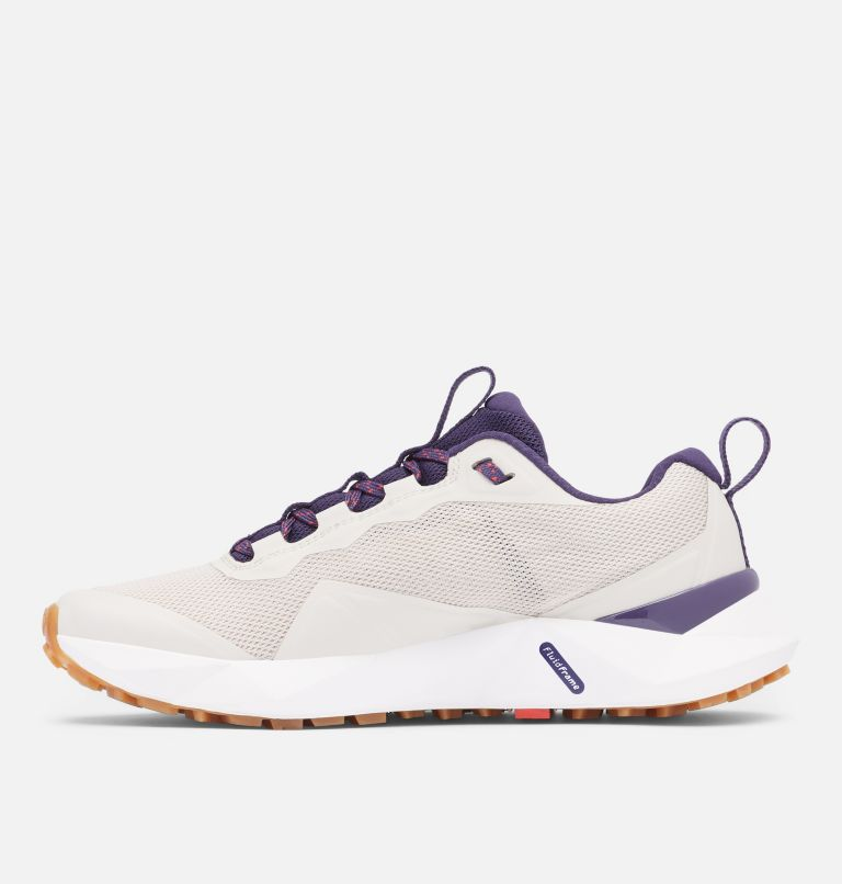 Women's Facet™ 15 Shoe Women's Facet™ 15 Shoe, medial