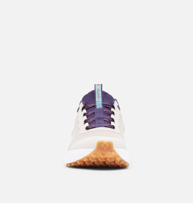 Women's Facet™ 15 Shoe Women's Facet™ 15 Shoe, toe