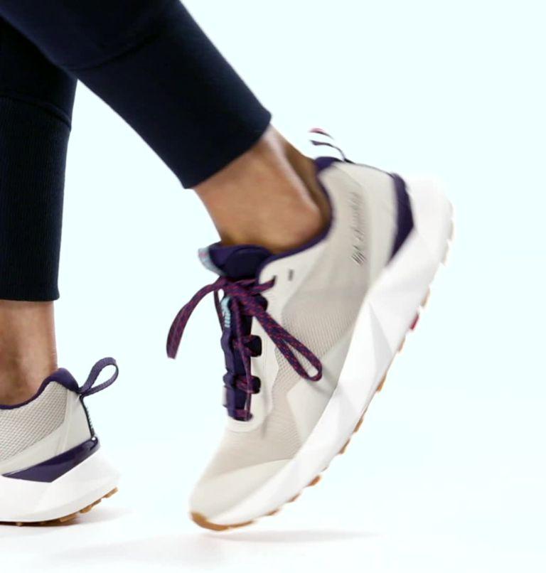 Women's Facet™ 15 Shoe Women's Facet™ 15 Shoe, video