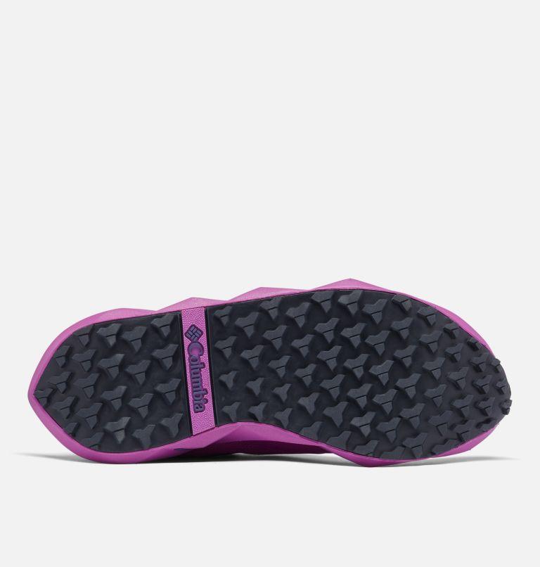 Chaussure Facet™ 15 pour femme Chaussure Facet™ 15 pour femme