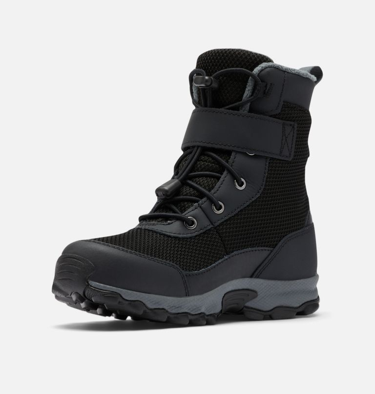 Big Kids' Hyper-Boreal™ Omni-Heat™ Waterproof Boot Big Kids' Hyper-Boreal™ Omni-Heat™ Waterproof Boot