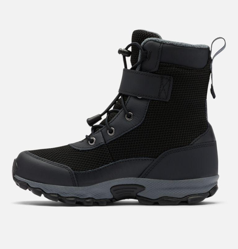 Big Kids' Hyper-Boreal™ Omni-Heat™ Waterproof Boot Big Kids' Hyper-Boreal™ Omni-Heat™ Waterproof Boot, medial