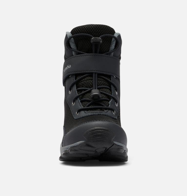 Big Kids' Hyper-Boreal™ Omni-Heat™ Waterproof Boot Big Kids' Hyper-Boreal™ Omni-Heat™ Waterproof Boot, toe