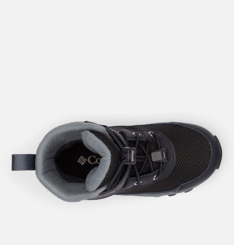 Hyper-Boreal Omni-Heat wasserdichter Stiefel für Kinder Hyper-Boreal Omni-Heat wasserdichter Stiefel für Kinder, top