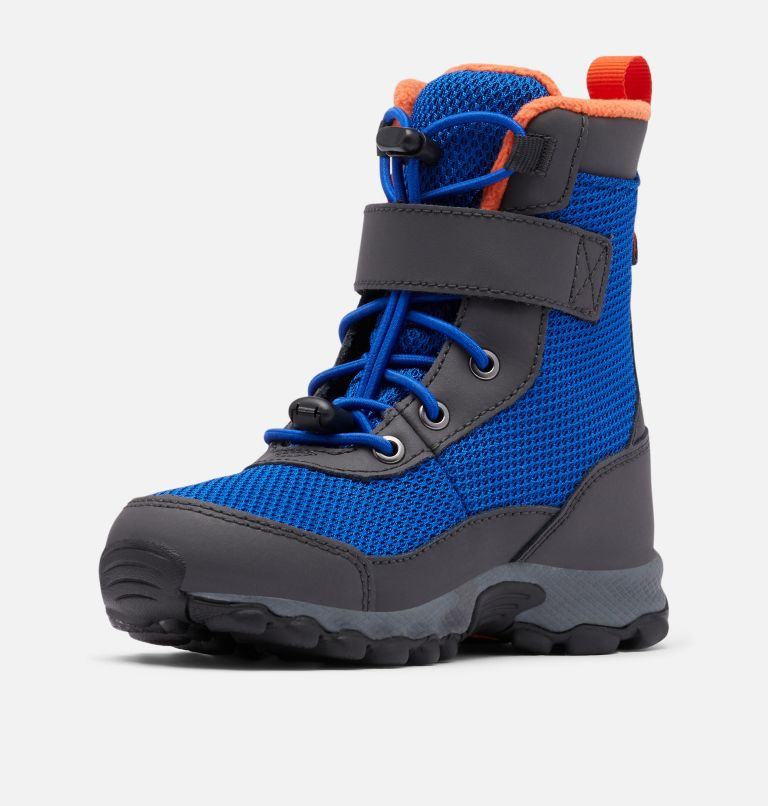 Little Kids' Hyper-Boreal™ Omni-Heat™ Waterproof Boot Little Kids' Hyper-Boreal™ Omni-Heat™ Waterproof Boot
