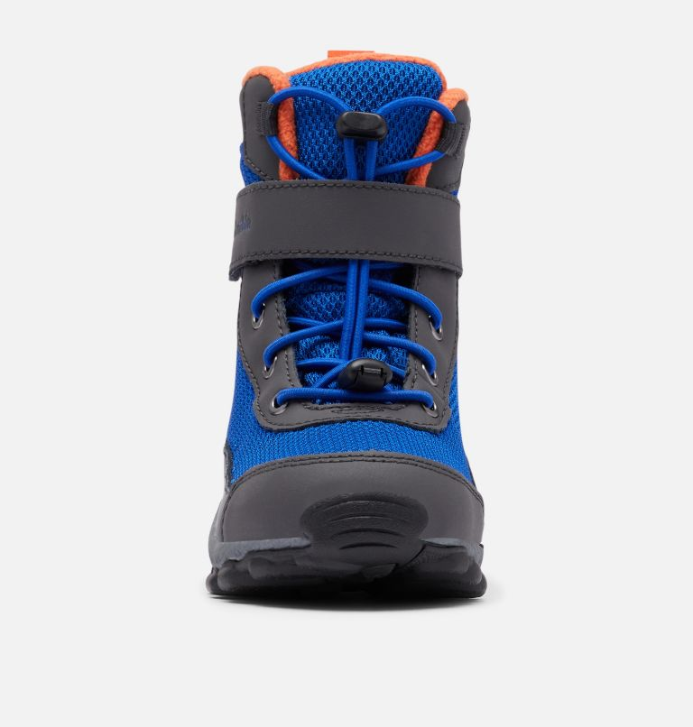 Little Kids' Hyper-Boreal™ Omni-Heat™ Waterproof Boot Little Kids' Hyper-Boreal™ Omni-Heat™ Waterproof Boot, toe