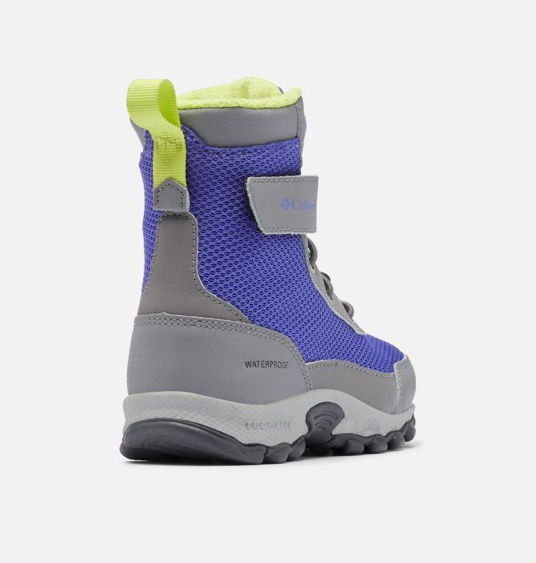 Little Kids' Hyper-Boreal™ Omni-Heat™ Waterproof Boot Little Kids' Hyper-Boreal™ Omni-Heat™ Waterproof Boot, 3/4 back
